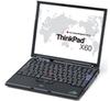 Thinkpadx60