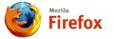 Firefox_7