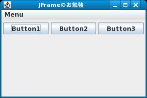 Jframe_4