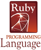 Rubylogor_3
