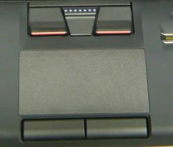 X300pad